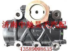 85034000185集瑞重工方向机随动器总成/85034000185