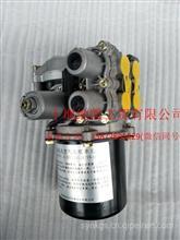 宇通金龙东风客车公交车集成式空气干燥器/3543920-FF49110