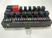 【3724100-T0110】供应中央配电盒 /3724100-T0110
