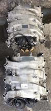 供应奔驰S350W221进气支管拆车件