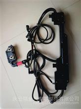 同力重工781204拉式离合器压盘430/781204拉式离合器压盘430