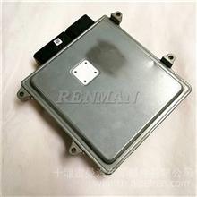 福田汽车发动机电子控制模块5254591康明斯ISF3.8柴油机电脑板/5254591