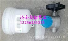 WG80360180重汽豪沃防冻泵/WG80360180