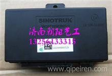 WG9716582001重汽豪沃Mini控制器(共轨)/WG9716582001