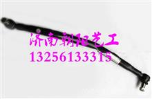 3412110-K3600东风天龙直拉杆总成/3412110-K3600