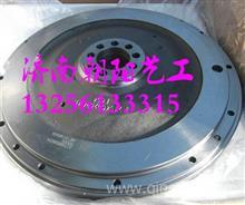 AZ1500029023A重汽豪沃16孔飞轮/AZ1500029023A