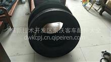 东风超龙校车轮胎215/75R17.5/215/75R17.5