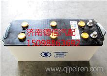 陕汽德龙135安-时标准蓄电池/199100760064