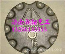 AZ9231340001重汽斯太尔轮边端盖/AZ9231340001
