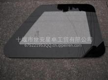 东风多利卡D9驾驶室侧窗玻璃/5603019-T702