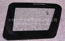 东风T5驾驶室侧窗玻璃/5603020-T702