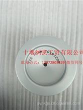 宇通金龙东风超龙客车电动公交车气泵滤芯器/98*85