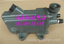 AZ9100820025重汽斯太尔王金王子液压手动油泵/AZ9100820025