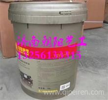 MQ9-11060-0803+005重汽曼发动机专用润滑油/MQ9-11060-0803+005
