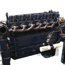 潍柴发动机配件厂家潍柴发动机配件销售潍柴发动机配件/15688831339