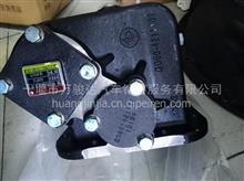 陕西法士特原厂QD60取力器总成/QD60