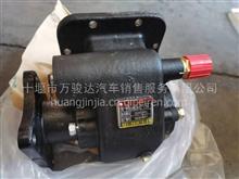 陕西法士特原厂QD40M取力器总成/QD40M取力器总成