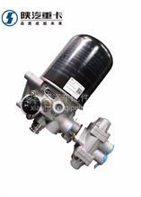 陕汽重卡奥龙德龙F2000/F3000/新M3000/X3000原厂干燥器总成/DZ96189360003