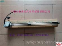 YCK064-SR680,水循环加热油浮子-圆插头,油量传感器总成/YCK064-SR680