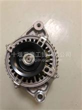 供应博士F042302063发电机12V    80A/F042302063
