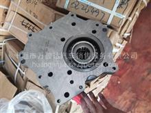 陕西法士特原厂QH70L矿车用取力器总成/QH70L