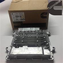 福田康明斯ISF3.8发动机配件 电控模块 5293525F/5293525F