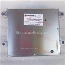 C4995445原厂东风天龙ISDE发动机电脑控制模块/C4995445
