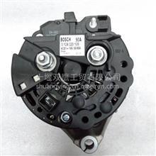 供应博士0124325109发电机12V    90A/0124325109