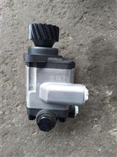1525R/944-4  612600130516  潍柴 重汽  陕汽转向助力泵 齿轮泵  方向机转向泵/612600130516