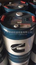 康明斯发动机防冻液 -40℃授权代理 正品保障 40KG装/4913749-20