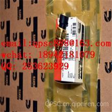 3096153水温传感器/3096153水温传感器