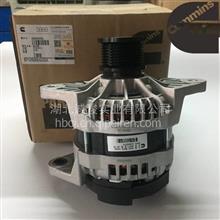东风康明斯QSB7发动机配件交流发电机 5340055/5340055