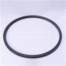 优势供应东风康明斯6C6L工程机械飞轮齿环飞轮齿圈/  3907308