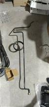 欧曼气泵螺旋管/1221225611005
