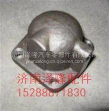 航天泰特陕汽同力通力气缸体/75201423
