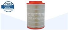 福田汽车正品配件空气滤清器康明斯3.8发动机正品空滤芯/K223019