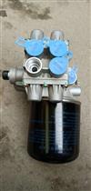 德��干燥器��四回路/DZ96189360003