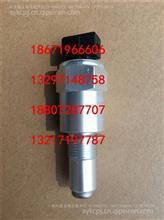 13297148758 东风超龙客车里程表传感器/校车传感器