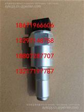 18671966606 楚风校车里程表传感器/校车传感器