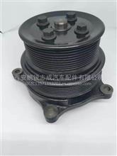 东风康明斯原厂ISZ水泵芯/2874042