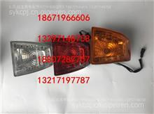 东风天翼新能源电动客车后尾灯 EQ6800/客车尾灯