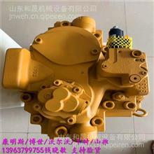 3228733液压泵 CAT卡特336D原装全新大泵322-8733/ 卡特代理15322815