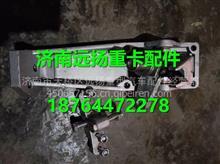 TP401M3-170 柳汽霸龙507变速杆操纵机构支座/TP401M3-170