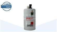 福田康明斯ISF2.8油水分离器燃滤芯柴滤芯 /FS362091105911500006