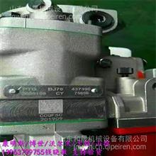 KTA50-D(M2)船用康明斯发动机3899108-20燃油泵 船机燃油泵/康明斯代理商