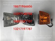 18671966606 东风天翼新能源电动客车后尾灯 EQ6810/客车尾灯