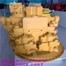液压泵295-9663 徐州卡特挖掘机 345 349 卡特挖机配件/ 卡特代理商