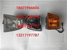 13297148758 东风天翼新能源电动客车后尾灯 EQ6810/客车尾灯