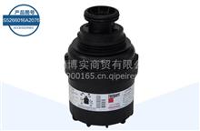 福田汽车配件康明斯2.8发动机滤清器 LF17356正品机滤芯/5266016