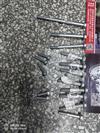上菲红飞轮壳专用螺丝165873250